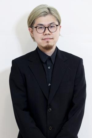 SHUNICHI NAKOSHI