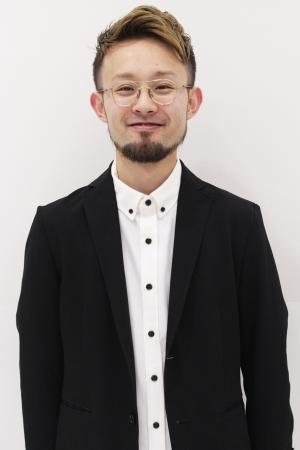 平尾 雄司