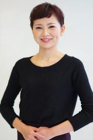 田中 友依子