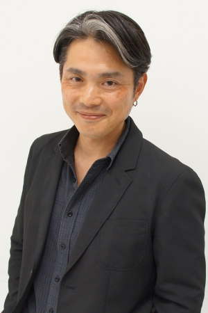 TAKAHIRO KOTAKE
