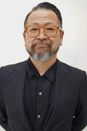 DAISUKE TODAKA
