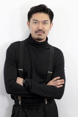 MAKOTO IWAYA