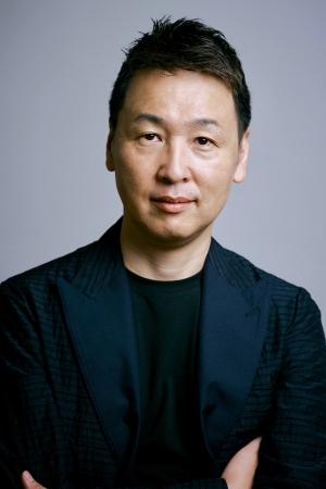 KAZUHIRO KAWAI