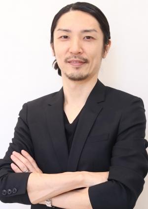 HIDEYUKI MATSUMOTO