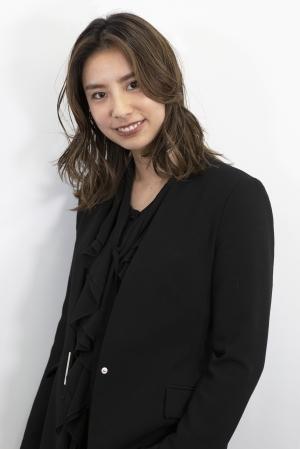 MINAKO TANIGUCHI