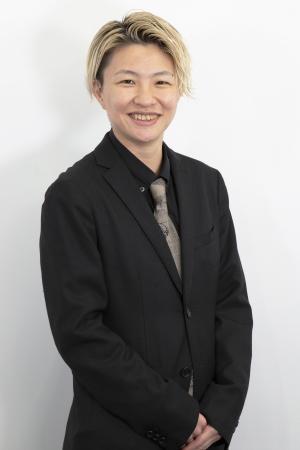 NOZOMI KISHI
