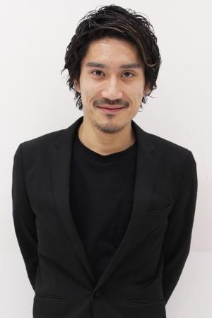 TAKASHI GOMI